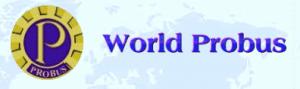 WorldProbusLogo