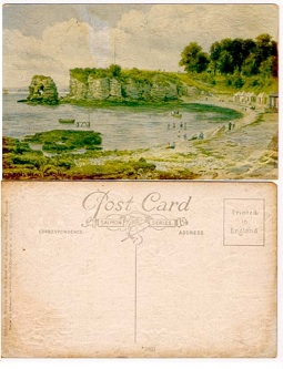 postcard_torquay