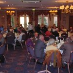 2003 Ladies Luncheon