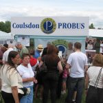 Coulsdon Fair 2006