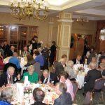 Anniversary Luncheon 2008