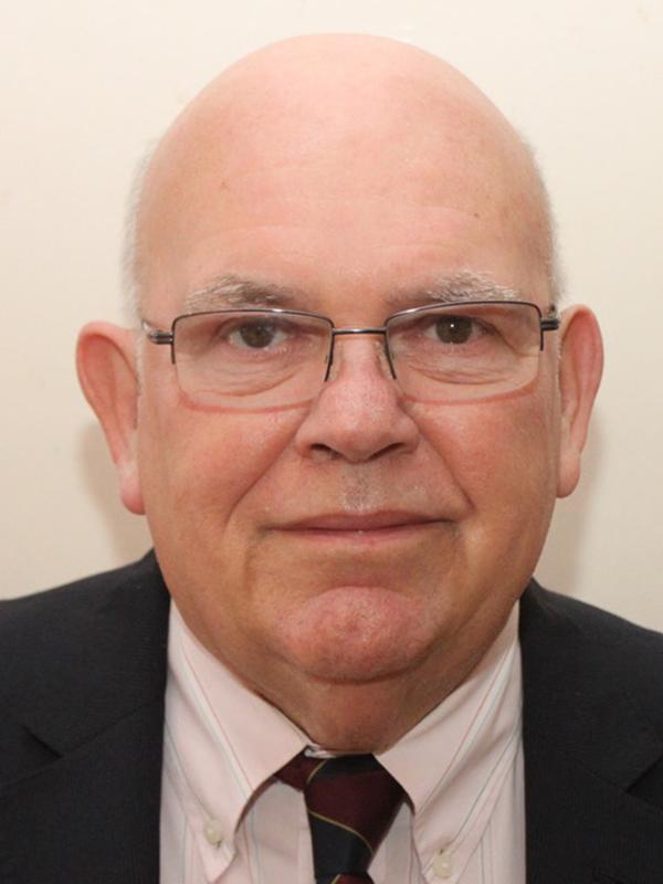 Alan Green
